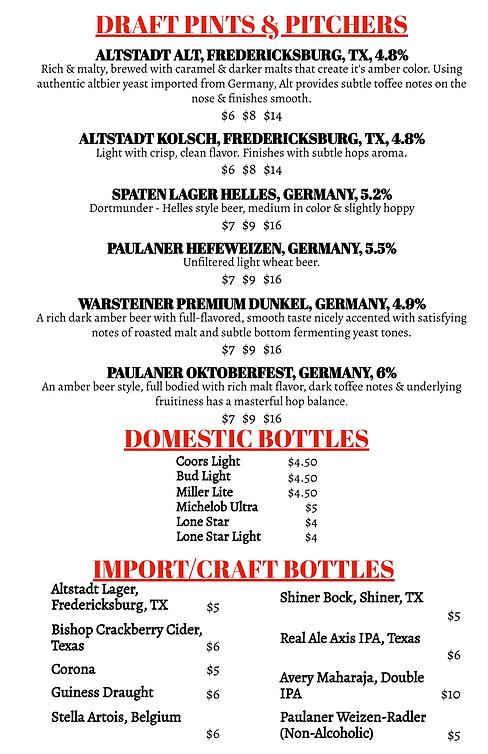 Altdorf Beverage Menu_page-2.png
