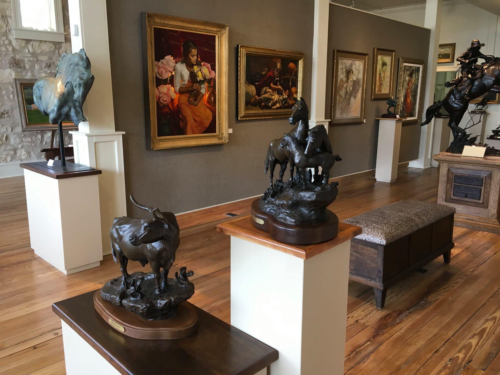 Gallery 330