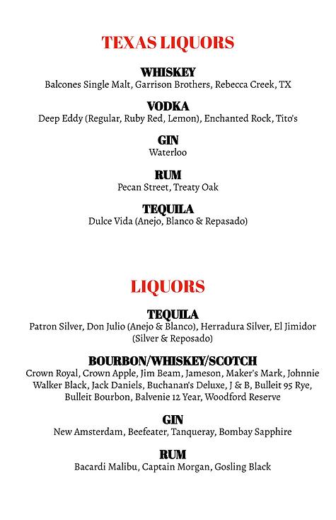 Altdorf Beverage Menu_page-5.png
