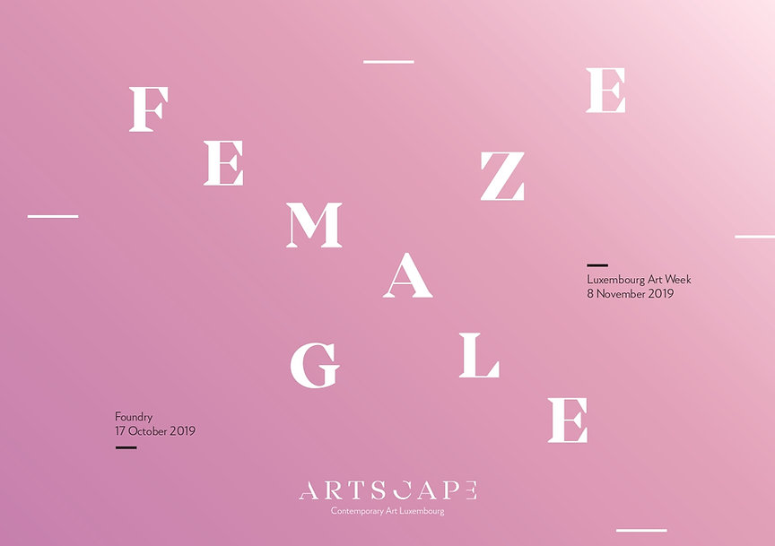Female Gaze_page-0001.jpg