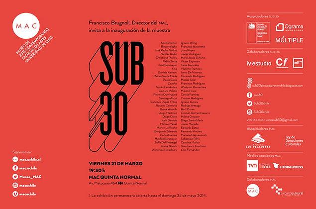 sub30-flyer.jpg