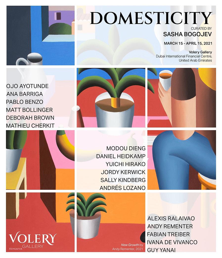 Domesticity_Flyer_White.jpg