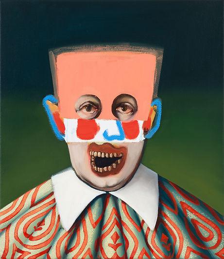 Cubist portrait with dentures.jpg