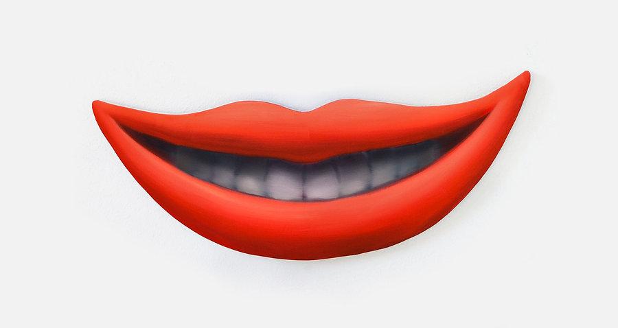 Weserhalle-Ivana-de-Vivanco-lips-2500x13