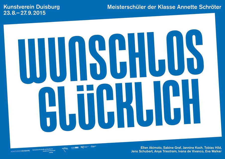 Kunstverein Duisburg.jpg