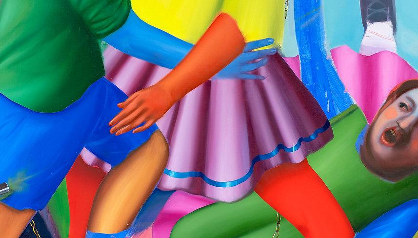 Ivana de Vivanco copia.jpg