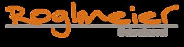 Logo Schreinerei.png