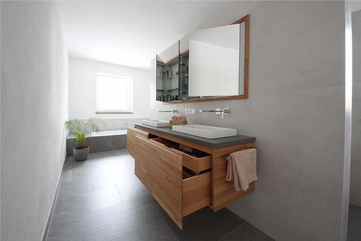 schreinerei2013 eiche massiv. Black Bedroom Furniture Sets. Home Design Ideas