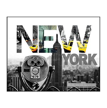 Flotante NYC