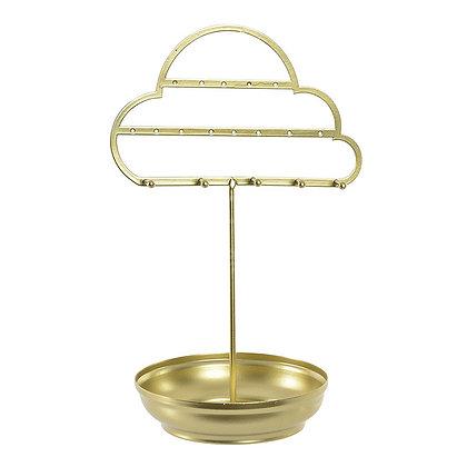Organizador accesorios nube