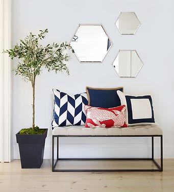 Montaje espejos hexagonos.jpg