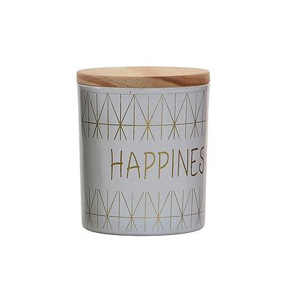 Vela Happiness