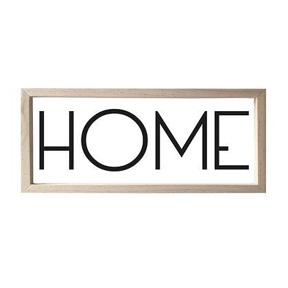 Vidrio Home