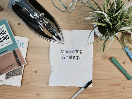 Hiring a Virtual Assistant to Support Your Practice Marketing Efforts