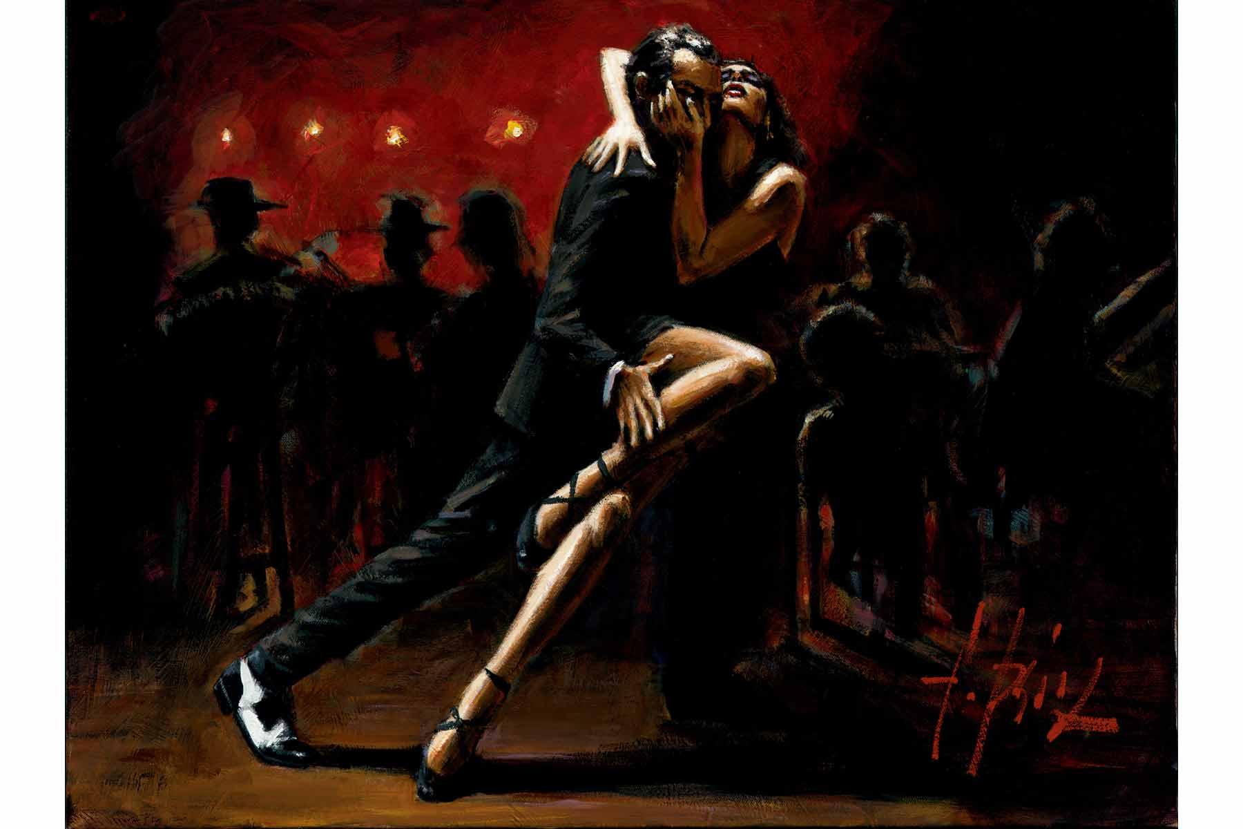 Tango-in-Red-Fabian-Perez.jpg