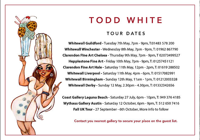 Todd White Tour Dates 2019.jpg