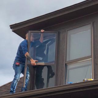 Window Repair Near Me >> Home Window Repair Near Me Loveland Windsor Fort Collins