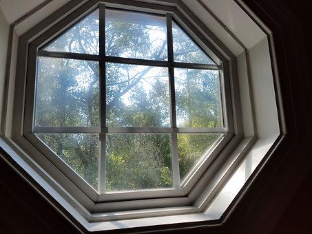 Broken Window Repair Loveland