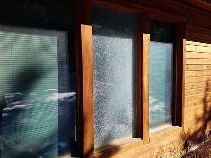 glass repair fort collins