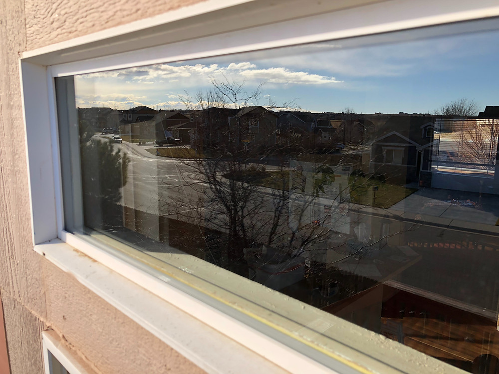 window repair, window replacement