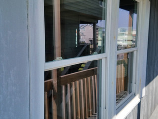 Should You Consider Window Repair or Window Replacement?