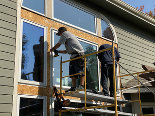 Window Repair   Loveland   Fort Collins   Greeley