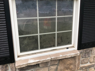 Window and Screen Repair   Loveland   Fort Collins   Greeley