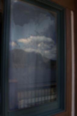 foggy window repair in Estes Park