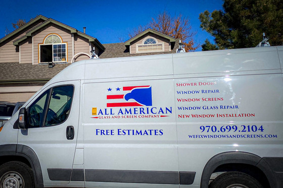 Window Replacement | Loveland | Fort Collins | Greeley