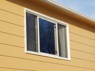 Window Repairs in Loveland, Colorado Today