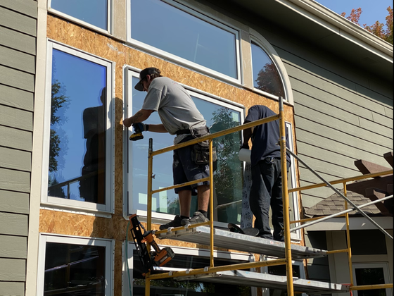 Home Window Repair | Loveland | Fort Collins | Greeley