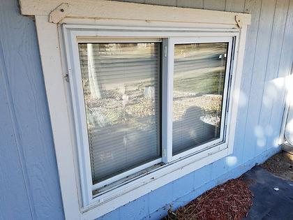 window screen repair fort collins colorado