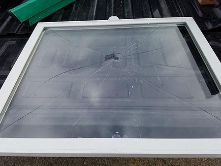 loveland window repair