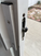 Patio Door Repair | Loveland | Fort Collins | Greeley