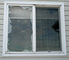 home window glass repair loveland colorado