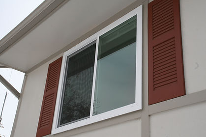 energy efficient replacement windows Greeley Colorado