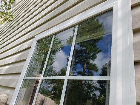 double pane window glass repair greeley colorado
