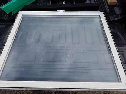 greeley glass repair