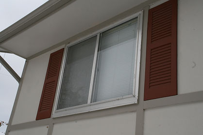 energy efficient replacement window installers Fort Collins colorado