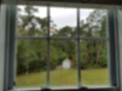 double pane foggy window repair fort collins