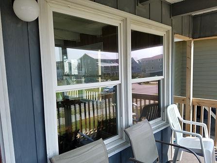 patio door screen repair greeley