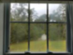 Foogy Window repair in Fort Collins