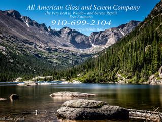 Window Repair Specialist Living In Loveland, Colorado