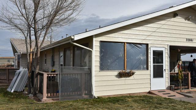 New Window Installation| Loveland | Fort Collins | Greeley