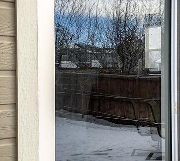 window repair greeley