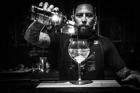 10-10-Barman.jpg