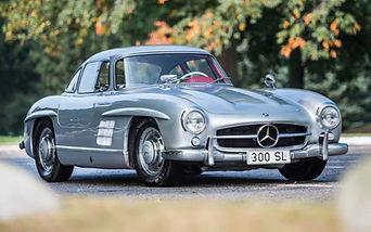 Mercedes-Benz-SL-W198.jpg