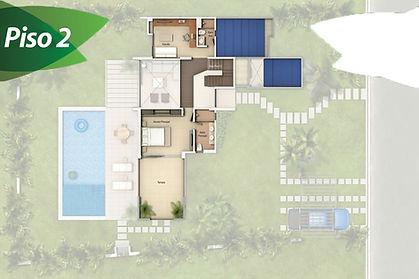 Las mejores Casas campestres y Condominios en Villavicencio | Palma Real