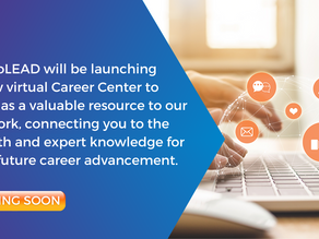LatinoLEAD to Launch New Online Career Center