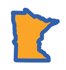 mn-outline-yellow.png
